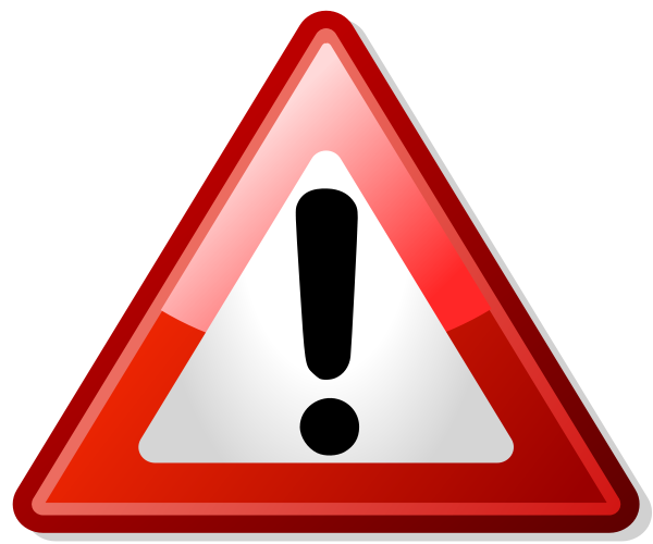 600px-icon-warning-redsvg.png