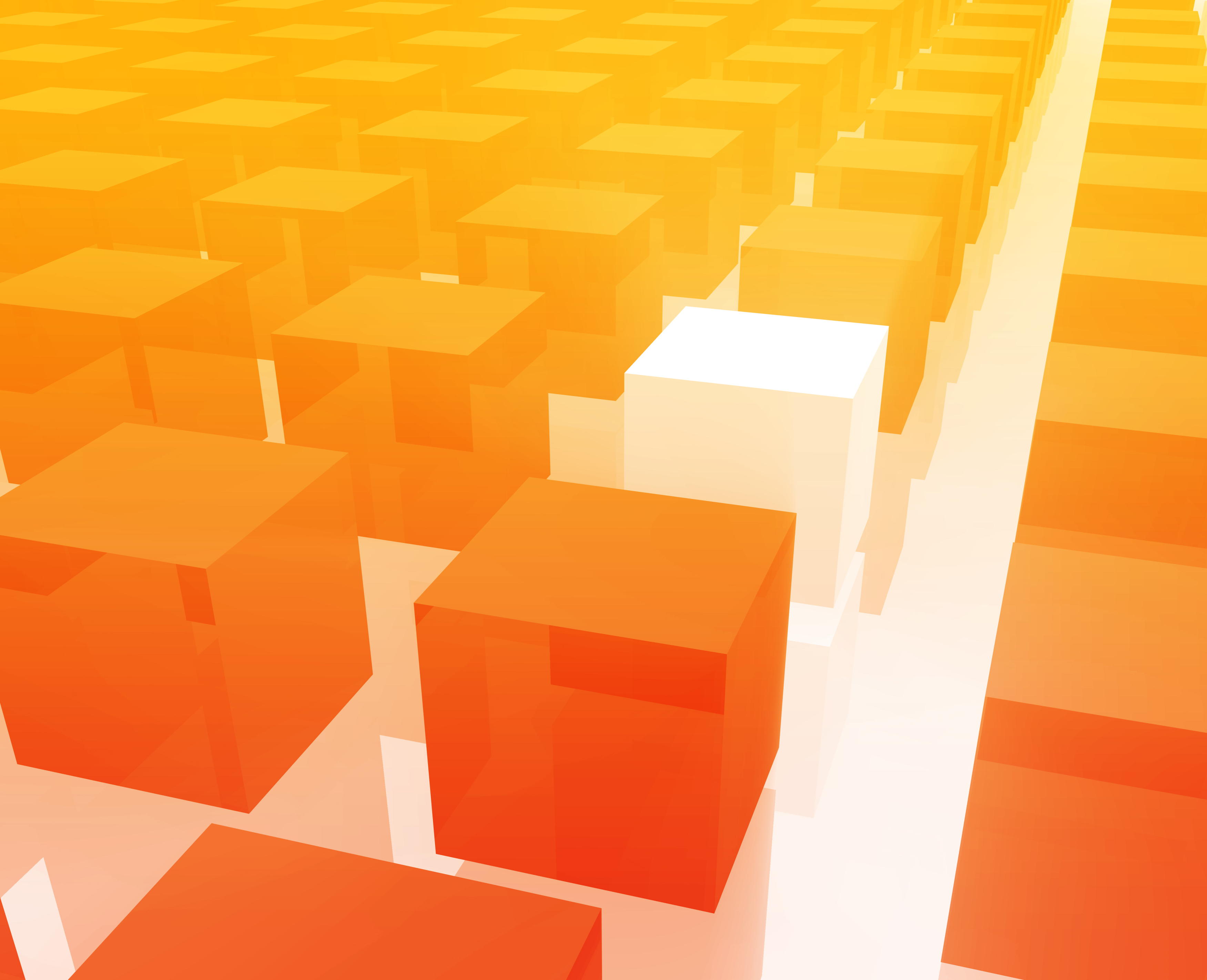 Getting creative and reducing claim costs without for Building a block foundation